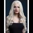 FEVER Fever Wig Rhianne Blonde