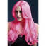 FEVER Fever Wig Khloe Neon UV Pink
