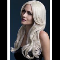 Fever Wig Khloe Blonde
