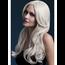FEVER Fever Wig Khloe Blonde