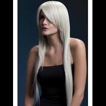 Fever Wig Amber Blonde