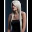 FEVER Fever Wig Amber Blonde