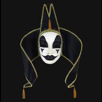 Contessa Black