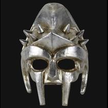 Gladiatore Silver