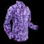 Pete Chenaski Chenaski Ltd Mens Shirt Moloko Violet