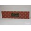 Pure Incense BLACK SANDALWOOD ABSOLUTE RANGE TEMPLE GRADE FROM PURE INCENSE 20G