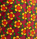 Pete Chenaski Chenaski Mens Shirt Flower Grid - P-38630