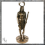 NEMESIS Lord Of The Wildwoods (Bronze) 38cm (P4) Bronze Statue