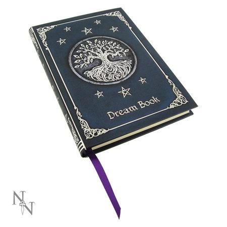 NEMESIS Dream Book (21cm) (P12)