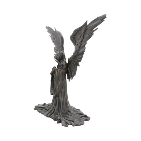 NEMESIS Angel of Death