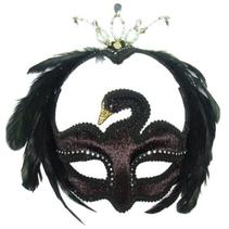 Black Swan (H/B) Masks