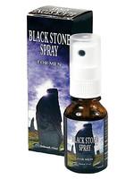 Black stone delay spray - 15 ml
