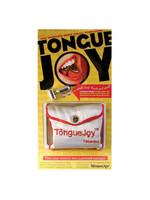 Tonguejoy