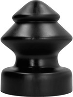 All Black All black 19 cm black