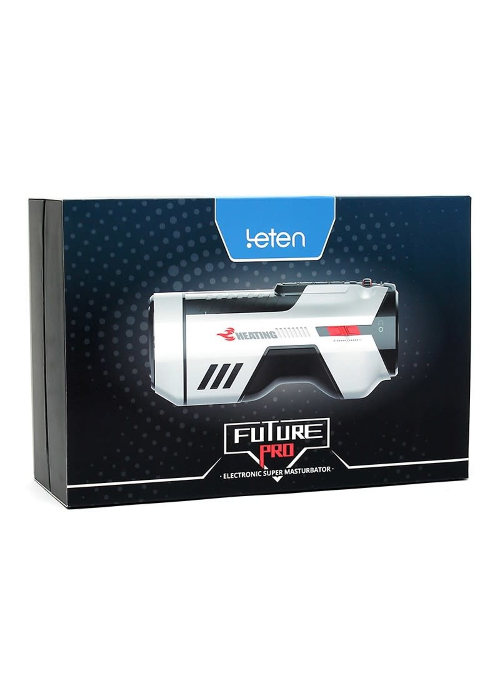Leten Leten Future Pro