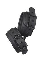 Blaze Neopreen ankle cuffs