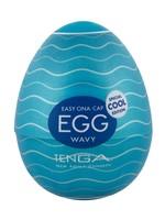 Tenga Tenga Egg Cool