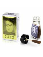 China Brush Co Ltd. China brush - 4 ml