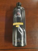 Erotica Erotica massage olie - 500 ml