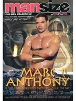 Private Mansize Marc Anthony