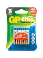 Philips Batterij penlight AAA GP ultra