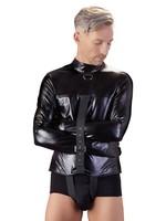 Fetish Collection Straitjacket imitation leather