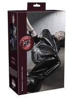 Fetish Collection Sleeping bag imitation leather