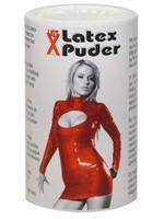 LATE X Latex poeder 50 gr.