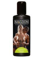 Spanisch fly erotic oil - 100 ml