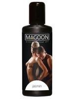 Magoon Jasmin erotic oil - 200 ml