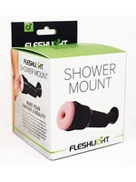 Fleshlight Fleshlight shower mouth