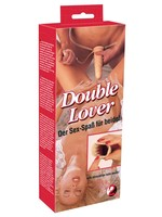 You2Toys Strap-On Double Lover