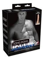Long Dong Johnny