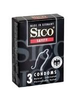 Sico Sico safety - 3 st.