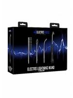Electroshock by Shots Electro Lightning Wand