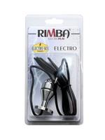 Rimba Electro Electro Miniplug