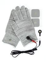 Rimba Electro Electro glove set