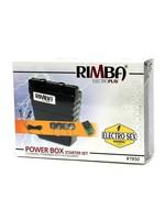Rimba Electro Electro Stimulation Powerbox