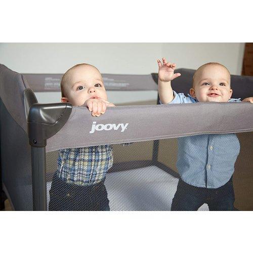 JOOVY Joovy New Room2 Speelbox