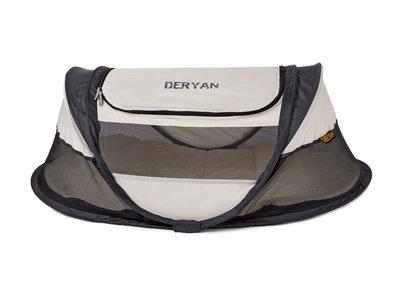 DERYAN Sunny Babybox