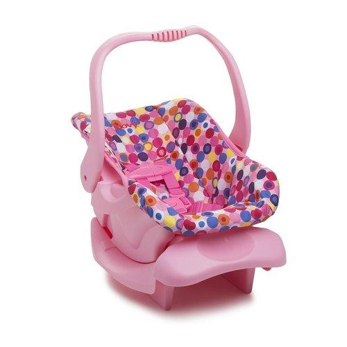 JOOVY Joovy Speelgoedpop Autostoel
