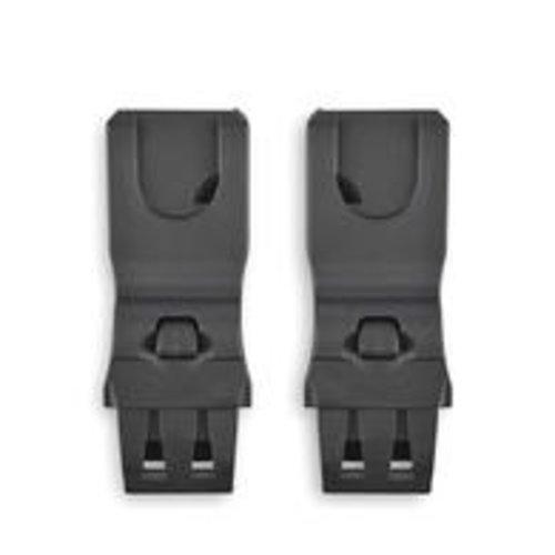JOOVY Qool autostoel Adapter voor Maxi Cosi /Cybex/Nuna