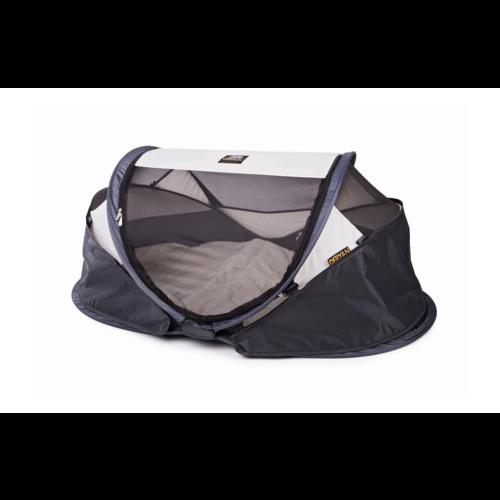 DERYAN DERYAN Baby Luxe Windscreen