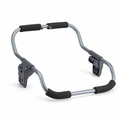 JOOVY Joovy Qool Autostoel adapter