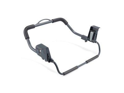 JOOVY Autostoel adapter Caboose S