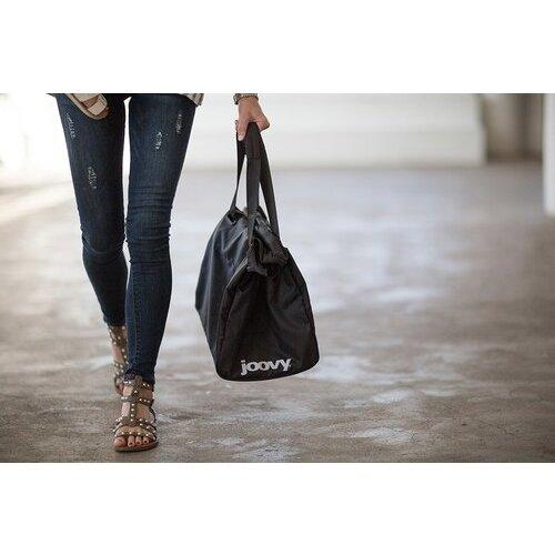 JOOVY Joovy Caboose Tote Bag