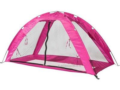 DERYAN DERYAN Bedtent Tenda