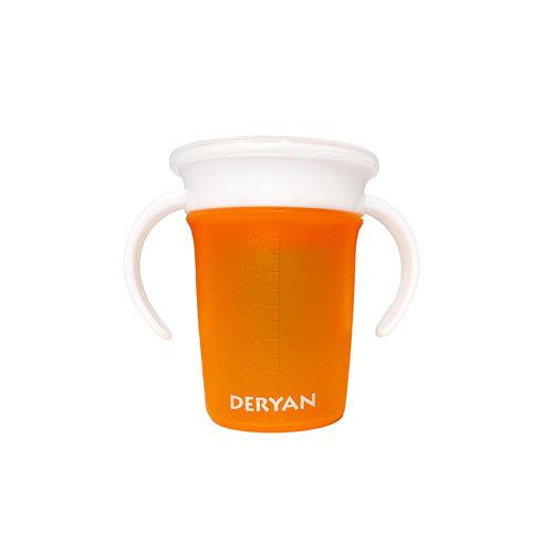 DERYAN Quuby Cup