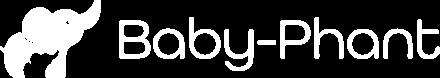 baby phant, de online winkel voor al jouw babyspullen!