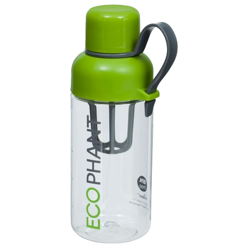 ECOPHANT Schüttelbecher 480 ml